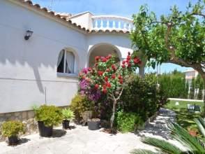 Casa en calle Montagut