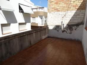 Piso en calle Sant Joan