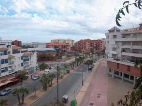 Piso en Avenida Puerta del Mar, Edf/ Monte Mayor