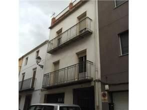 Casa en calle Blas Infante, nº 9