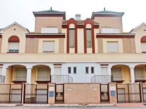 Casa adosada en Atarfe -Plaza Toros