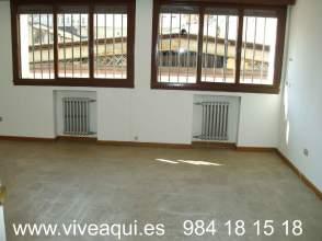 Oficina en Oficina en El Centro de Oviedo, Zona Cervantes