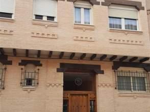 Piso en Manzanares El Real, Zona de  Manzanares El Real