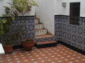 Casa adosada en Alcalá de Guadaira - Centro