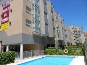 Apartamento en Barajas - Timón