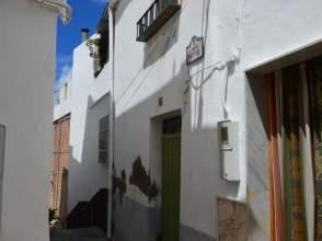Casa en calle Plaza de Andalucia
