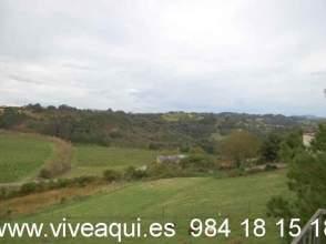 Terreno en Resto Provincia de Asturias - Siero