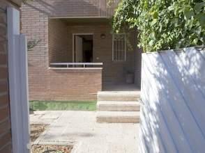 Casa adosada en calle Agata