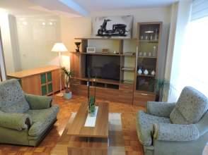 Apartamento en Lugo Capital - Centro - Recinto Amurallado