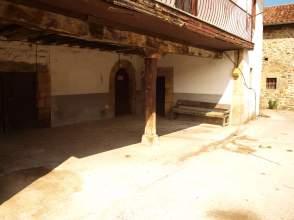 Casa pareada en Vía Villasuso, nº 53