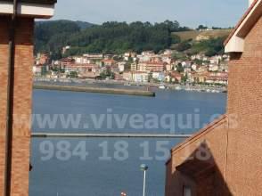 Dúplex en Resto Provincia de Asturias - Soto del Barco