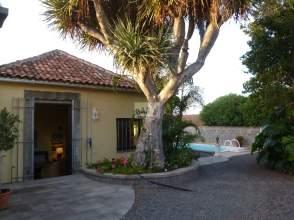 Casa en calle Camino Carrasco