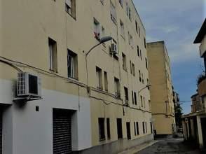 Piso en calle Garcia Lorca