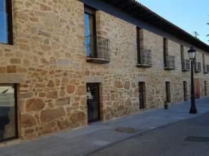 Dúplex en Manzanares El Real, Zona de - Manzanares El Real