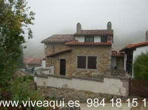 Casa en Resto Provincia de Asturias - Quirós