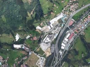 Finca rústica en Guipúzcoa  Andoain Caserio Con Terreno A 15 Min de Donostia