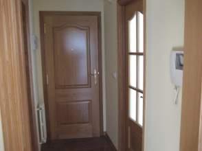 Apartamento en Avenida Otero Pedrayo, nº 40