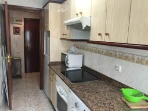 Apartamento en calle Donato Arguelles