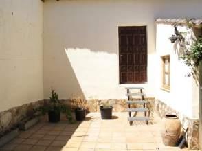 Casa en calle Santa Eulalia, nº 29