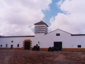 Finca rústica en Carretera Santa Marta A Nogales Km 100, nº Ref 4034