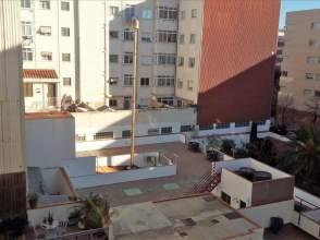 Piso en calle Vila-Seca