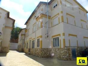 Apartamento en Chillarón de Cuenca