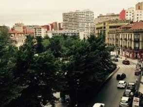 Piso en Centro - Barrio del Centro