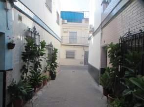 Casa adosada en Cerro del Águila, Casa de Tres Plantas, 120 M2