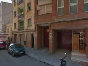 Garajes en bages barcelona en alquiler for Alquiler garaje barcelona