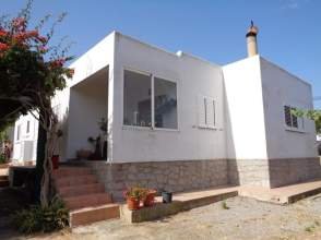 Casa en Sant Josep de Sa Talaia, Zona de Sant Josep de Sa Talaia