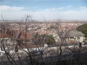 Casa unifamiliar en El Mirador de Aranjuez