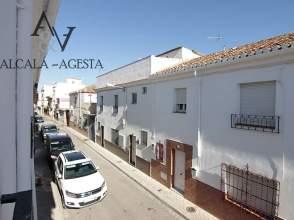 Casa en calle Tudela