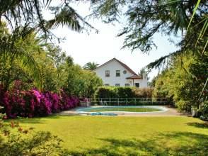 Casa unifamiliar en Ferrol - Canido - Parque Reina Sofia