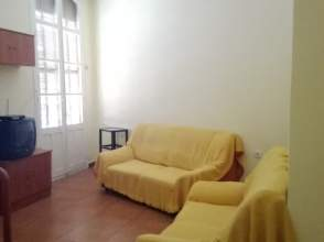 Piso en Melilla - Centro