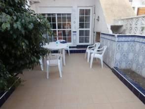 Casa adosada en calle Rio Ter