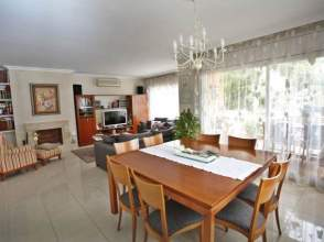 Casa en Castelldefels - Montmar