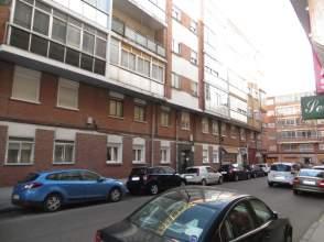 Piso en calle Pavo Real, nº 4