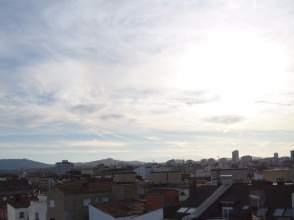 Piso en Gijón - Llano