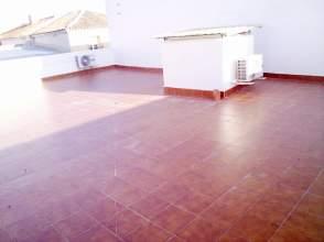 Casa en Zona: Alfonso XII / Manterola