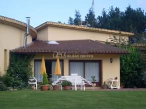 Casa pareada en Larrabetzu - Lezama - Zamudio, Zona de - Larrabetzu