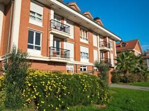 Pisos y apartamentos en entrambasaguas cantabria for Pisos alquiler entrambasaguas
