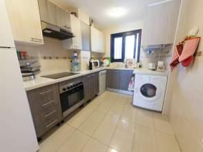 Apartamento en Adeje - Costa Adeje