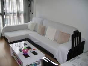 Pisos y apartamentos en sanchinarro distrito hortaleza madrid capital - Piso en sanchinarro ...