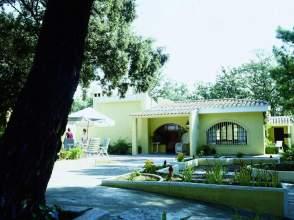 Edificio en Carretera CV-190, nº 22