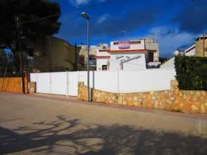 Casa en calle Casas, nº 9