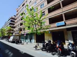 Piso en calle Pedro Antonio de Alarcon