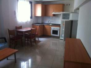 Apartamento en Adeje - Adeje Ciudad