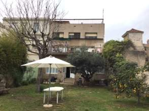 Casa unifamiliar a Sarrià - Sant Gervasi - Sarrià