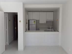 Apartamento en Urbanización Avenida de España, nº 135
