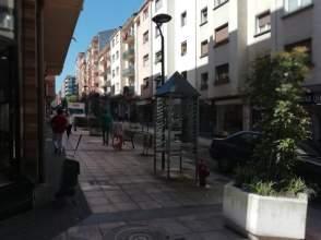 Local comercial en calle de Juan Arana